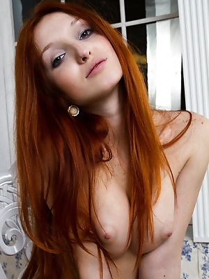 SexArt  Michelle H  Pussy, Erotic, Softcore, Shaved