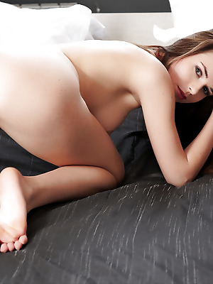 Errotica-Archives  Jasna  Ass, Pussy, Beautiful, Erotic, Softcore, Natural