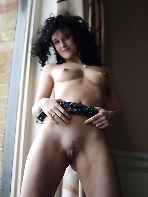 The Life Erotic  Marie S  Erotic, Softcore